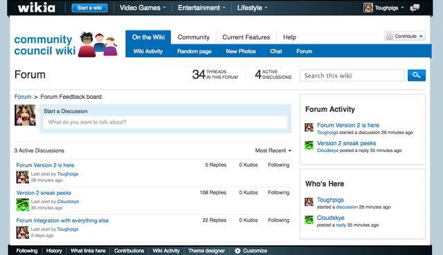 File:New forum demo.jpg