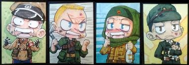 File:Original Characters.jpg