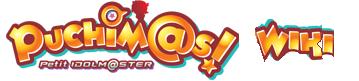File:Puchimas Wiki Logo.png