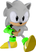 File:Sonic - footer.png