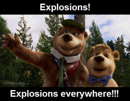 File:Explosions.png