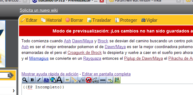 File:New edit page preview notice.png