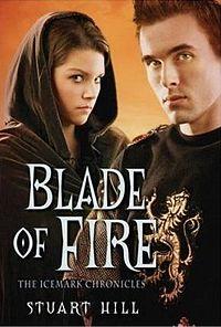 File:200px-BladeOfFireUS.jpg