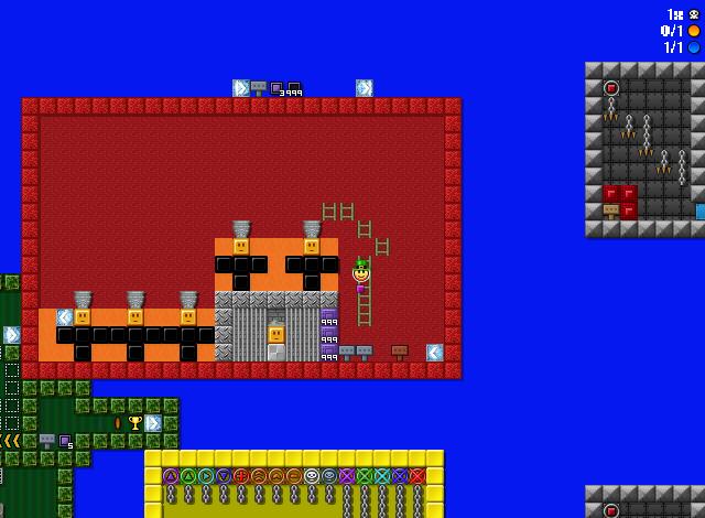 File:Escape Area 53 1.1 (1).png