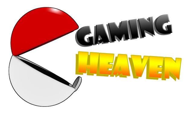 File:Gaming Heaven.jpg