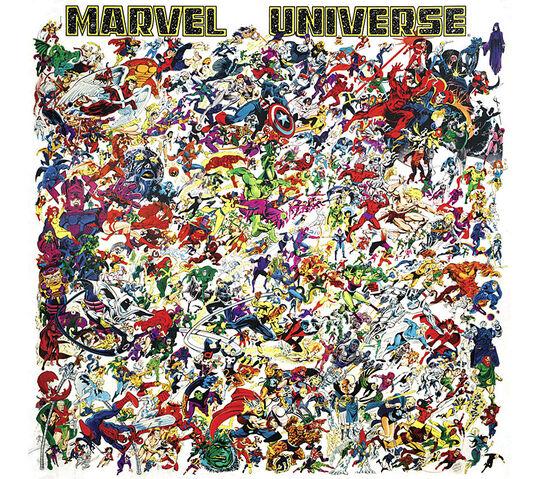 File:Marvel universe droid.jpg