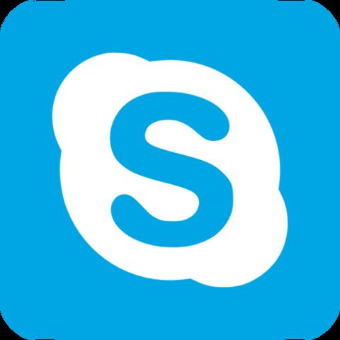 File:Skype-3-512 kopia.png