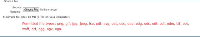 File:Upload font error.png