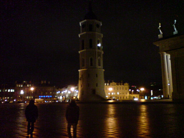 File:Vilnius Lithuania pics 033.jpg