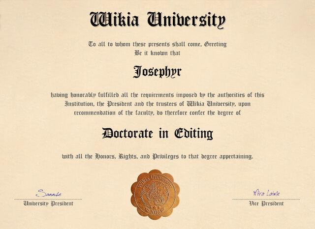 File:Josephyr's Graduation.jpg