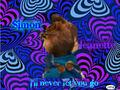 Thumbnail for version as of 14:52, September 28, 2012