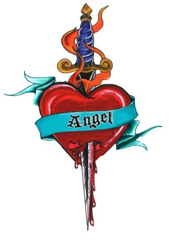 File:Angel's Sig.jpg