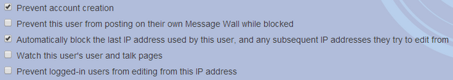 File:Email block.png