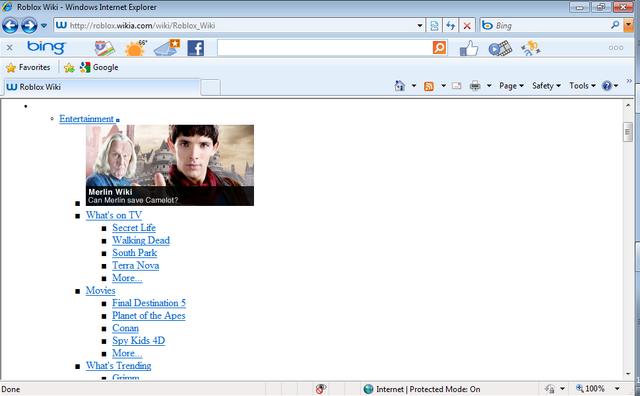 File:Screenshot a.png