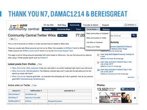 Social media webinar Slide30