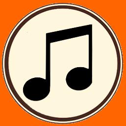 File:Musique Logo.png