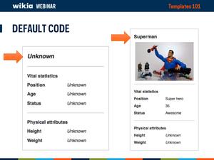 Templates Webinar April 2013 Slide22
