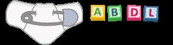 File:AB DL wiki logo.png