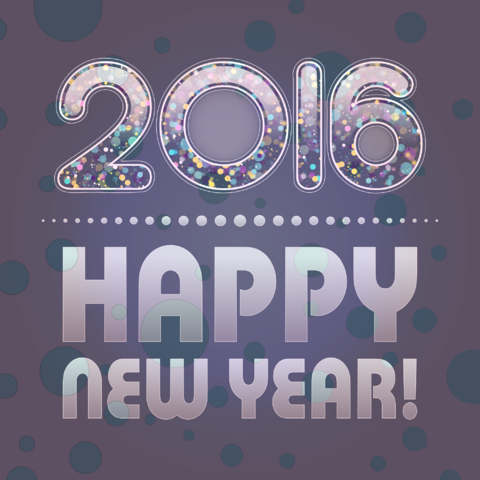 File:2016 Happy New Year.png