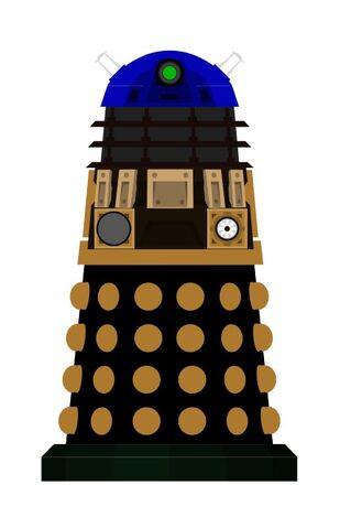 File:Dalek Biggs.JPG