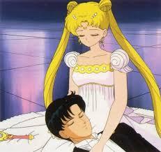 File:Sailor moon 6.jpg
