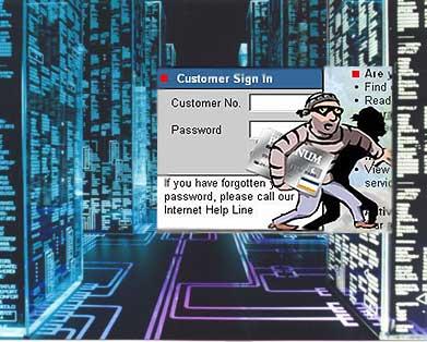 File:Seguridadinformaticaaa.jpg