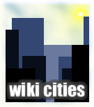 File:Wikicities logo iwnh day brightsun.png