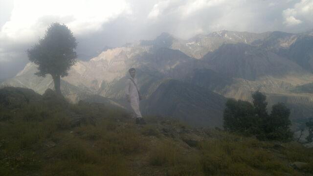 File:Zubair ahmad.jpg