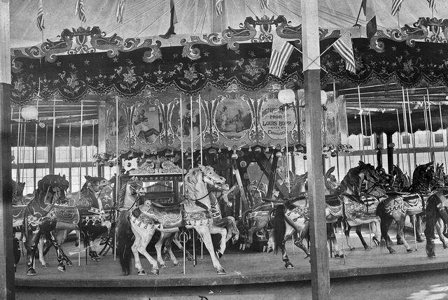 File:1890s-Sulzers-Louis-Bopp-Carousel-Harlem-River-Park-Looff-horses1.jpg