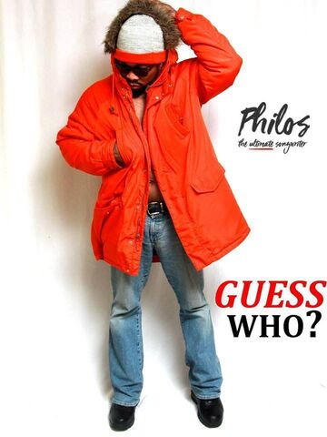File:Philos Guess who.jpg