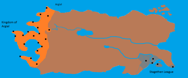 File:ArgialV2.png