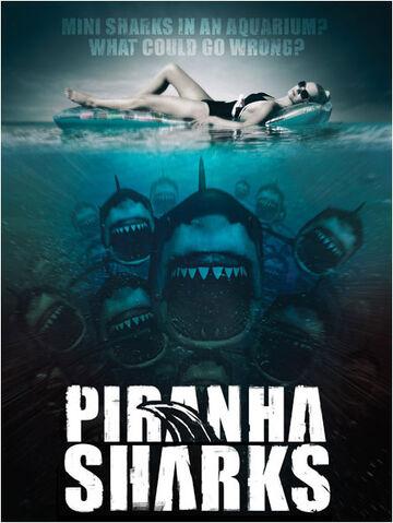 File:Piranha sharks.jpg