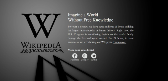 File:History wikipedia english sopa 2012 blackout2.jpg