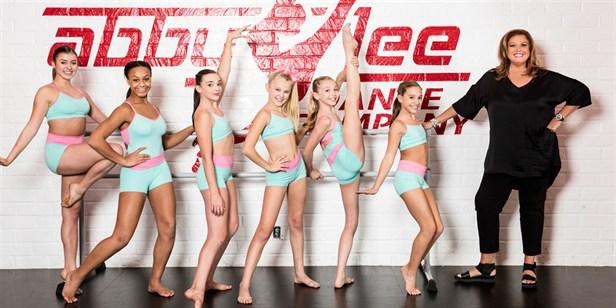 File:Abby Lee Dance Company.jpg