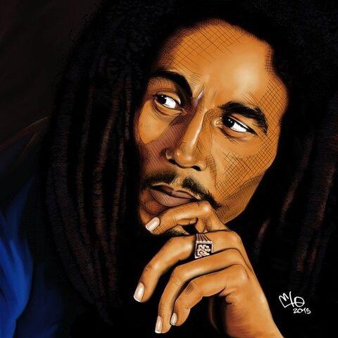 File:Bob Marley.jpeg