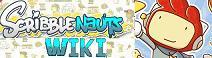 File:ScribblenautsWordmark.png