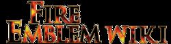 File:Fire Emblem Wiki.png