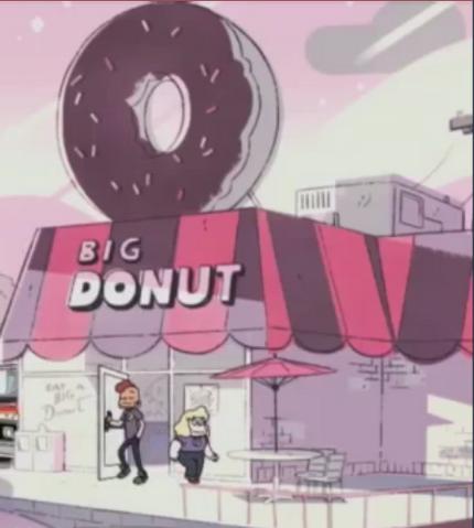 File:Steven Universe- Big Donut.PNG