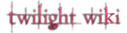 File:Twilight Saga Wiki.png