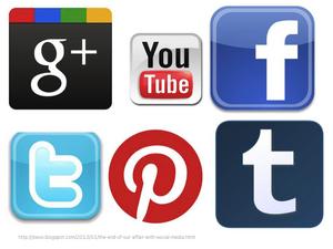 Social media webinar Slide06