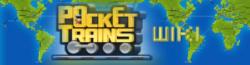 File:Pocket Trains Wiki.png