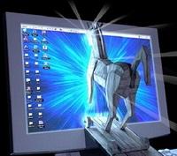 File:Removing-a-trojan-virus.jpg
