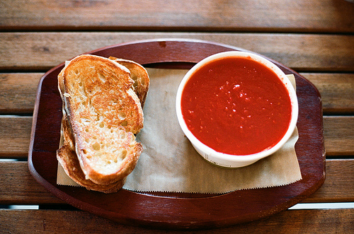 File:Grilled Cheese and Tomato Soup.jpg