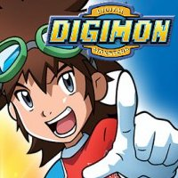 File:JA-animanga-digimon.jpg