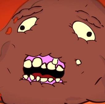 File:Meatball.JPG