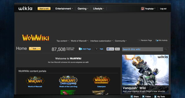 File:Wowwiki theme.jpg