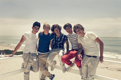 File:Onedirection.jpg