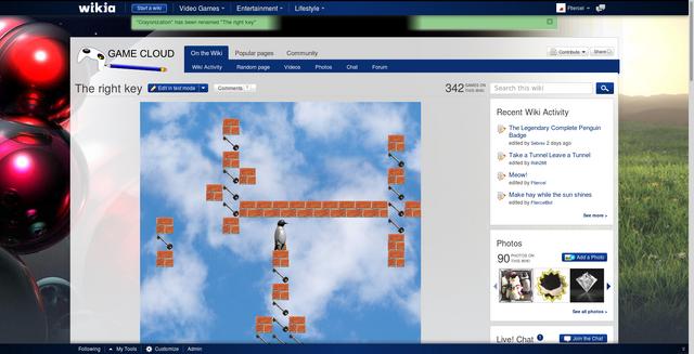 File:Screenshot Game Cloud renaming.png