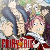 File:JA-animanga-fairytail.jpg