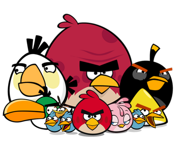 File:The Flock Angry Birds.png
